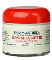 shea moist red top butter 2oz