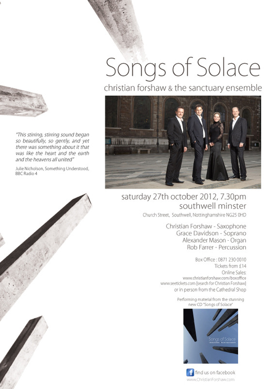 Southwell_A4-1 27oct