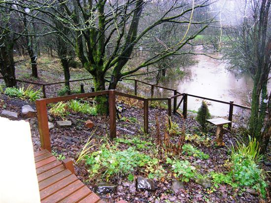 Lancashire Rain 3