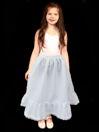 childrens-cotton-petticoat