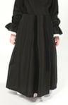 Childs Full Length Victorian Skirt