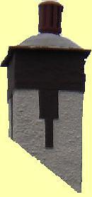 chimney renovation