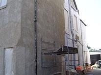 priming after repairs