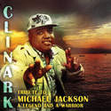 Tribute to Michael Jackson A Legend and A Warrior by Clinark