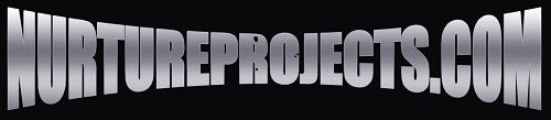 nurtueprojects logo