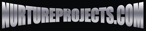 nurtueprojects logo