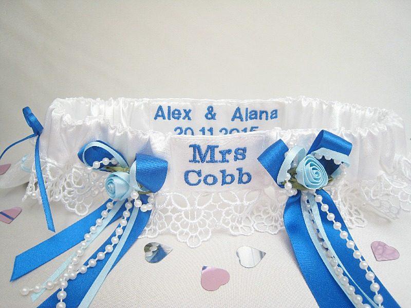alice blues