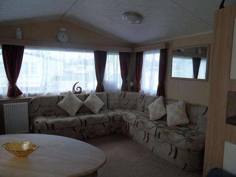 living room 67