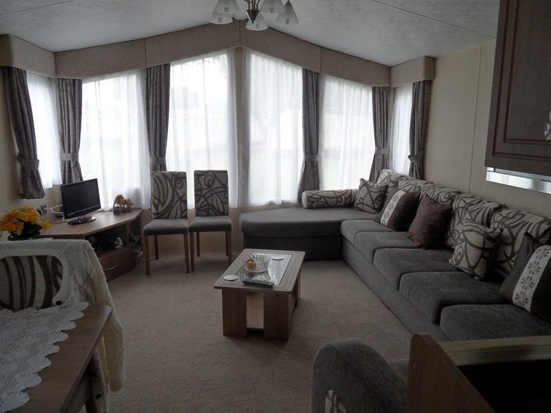 lounge 14