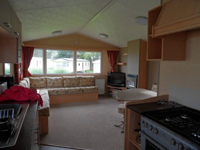 living room 63