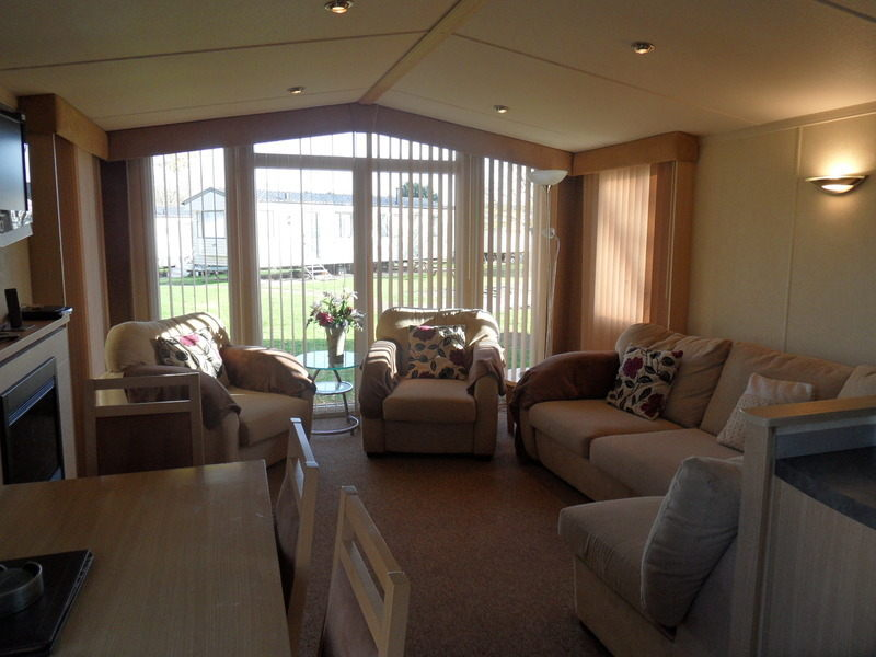 living room 86