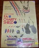 Charity Shield
