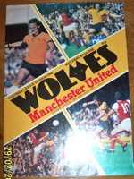 Wolves 1980/81