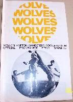 Wolves 1967/68