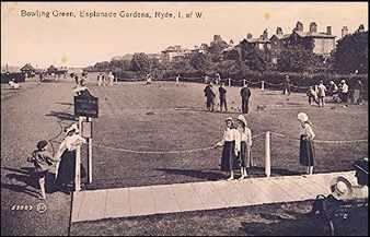 Club 1922