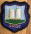 Badge 6