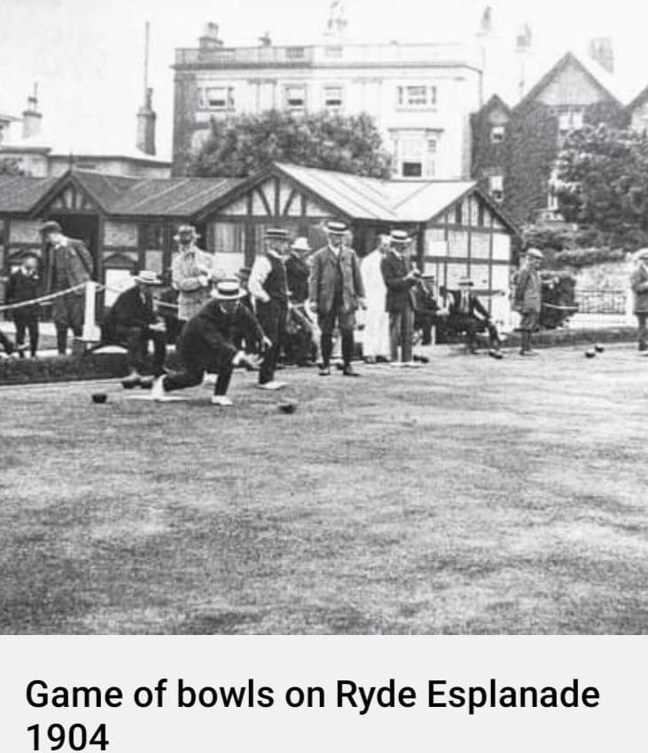 Club 1904