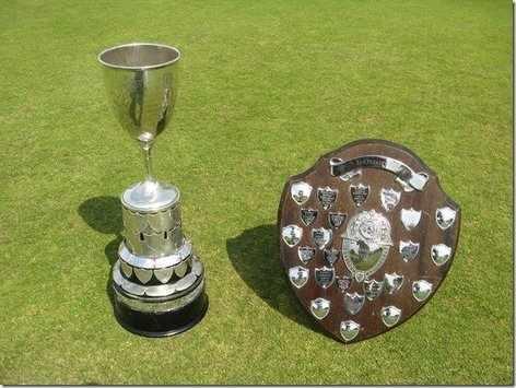Sandown Cup