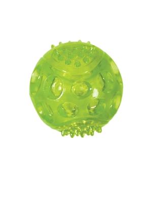 SQUEAKER BALL (SMALL)
