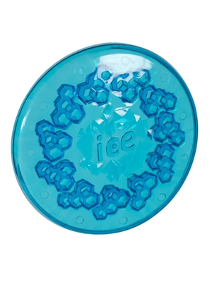 ICE FLYING DISK
