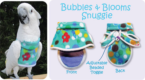 bubbles-and-blooms-snuggie
