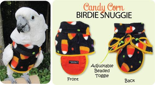 candy-corn-snuggie