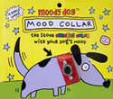 MOOD COLLAR (13.62KG - 36.32 KG DOG)