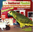 FEATHERED PHONICS BARNYARD FUN CD VOL 3