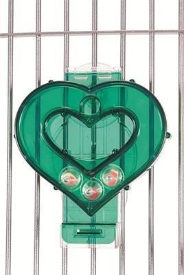 MASTERMIND HEART