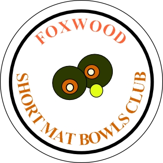 foxwood shirt badge 2