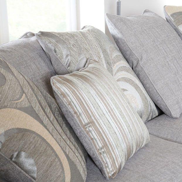 Fantasia Sofa Collection