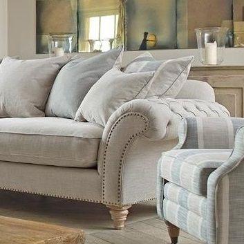 Keaton Sofa Collection