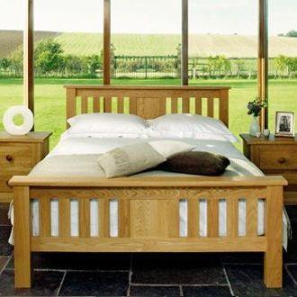 <!-- 001 -->Beds
