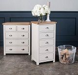 <!-- 003 -->Chest of Drawers