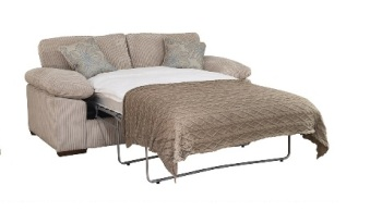 Dorset 3 Seater Sofabed