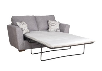 Fenwick 2 Seater Sofabed