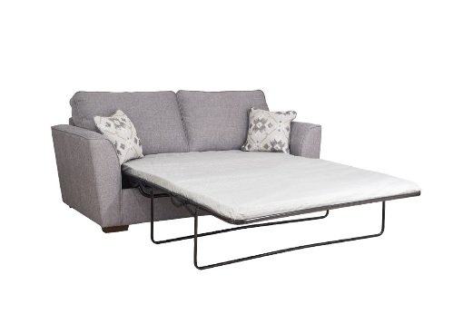 Fenwick 3 Seater Sofabed