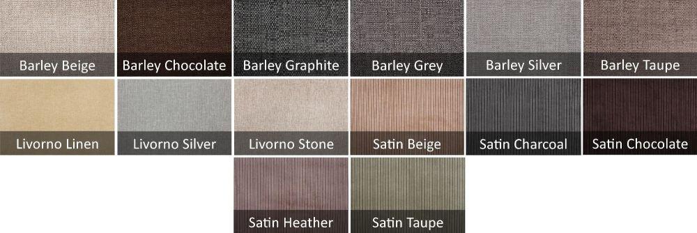 lulworth sofa fabric