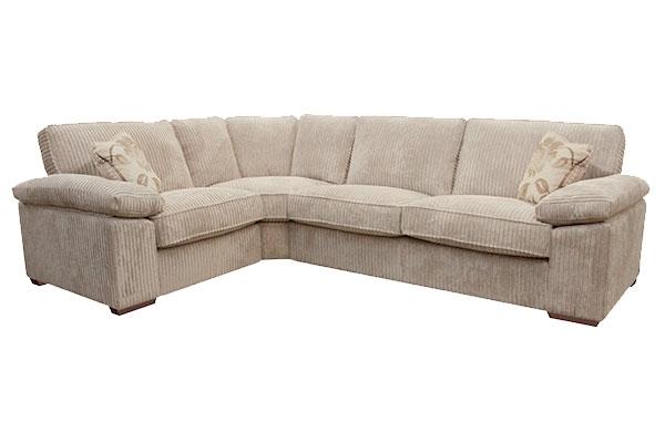 Dorset Corner Sofa