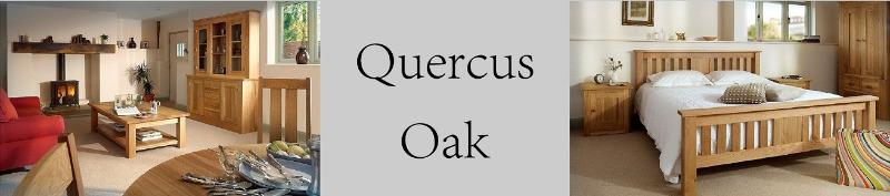 quercus oak banner3