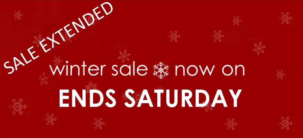 sale extended slider banner 2