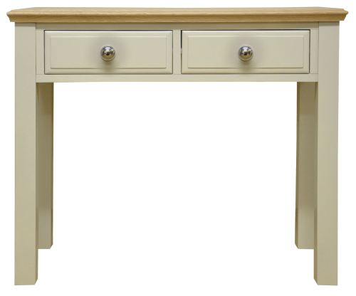 Dorchester Dressing Table