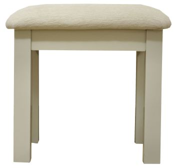 Dorchester Stool