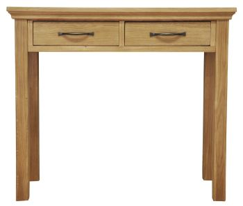 Wiltshire Dressing Table