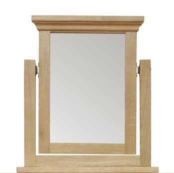 Wiltshire Trinket Mirror