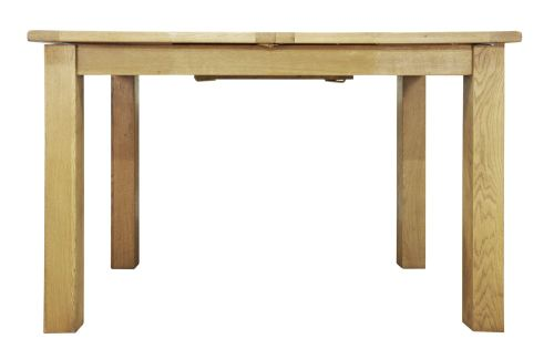 Wiltshire 1.15m Butterfly Extending Table