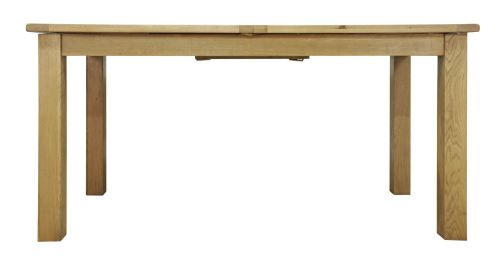 Wiltshire 1.6m Butterfly Extending Table