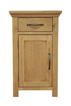 Wiltshire Small Cupboard