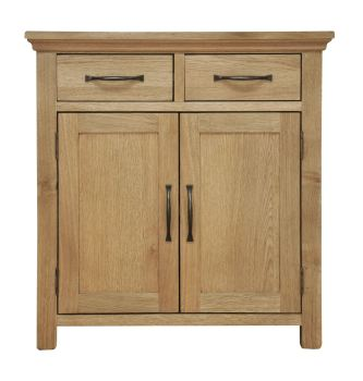 Wiltshire Small Sideboard