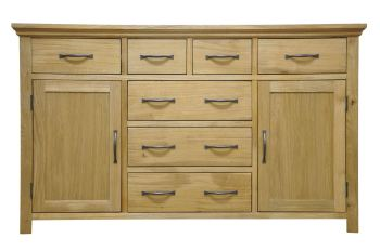 Woodbridge Large Sideboard